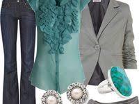 75 лучших изображений доски «outfit» | Dress skirt, Elegant ...