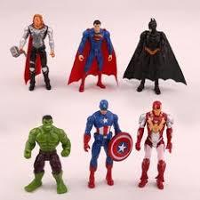 10 Best Igračke figurice images | Freddy toys, Paw patrol action ...