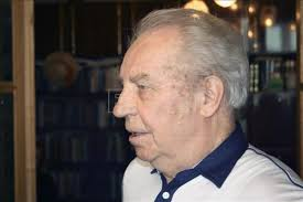 Image result for nikolai leonov leon