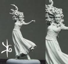 Image result for harry potter knight models