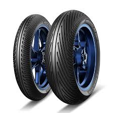 <b>Metzeler Racetec RR Rain</b> 120/70 R 17 NHS TL - Now 40% Savings ...