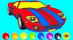 Смотреть раскраски про машины