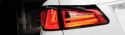 <b>Tail Lights</b> | Custom & Factory <b>Tail Lights</b> at CARiD.com