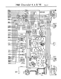 70 chevelle headlight wiring diagram schematics and wiring diagrams 1970 bu schematic diagram fuse panel to 1970 chevelle wiring diagram