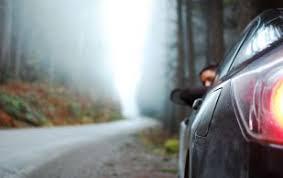 BMW M5 2019 купить в Москве, цена 9518500 руб, автомат ...
