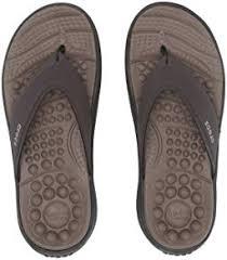 <b>Men's Crocs Sandals</b> + FREE SHIPPING   <b>Shoes</b>   Zappos.com