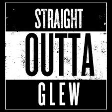 Straight Outta Glew