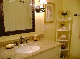 modish bathroom vanity mirror small