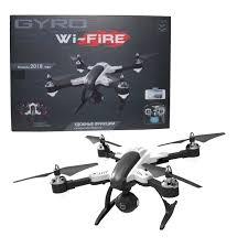 <b>Квадрокоптер 1Toy Gyro</b>-<b>Wi</b>-<b>Fire</b>, артикул: <b>Т10807</b> - купить в Дочки ...
