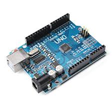 QUAKOI <b>UNO R3 ATmega328P Development</b> Board No Cable ...