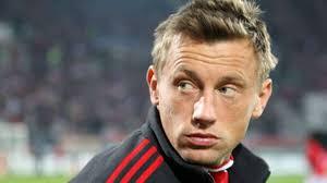 <b>Ivica Olic</b>: Manchester United angeblich interessiert | FC Bayern - 1187789659-ivica-olic-1cef
