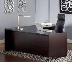 office l desk l shaped desk bedford shaped office desk