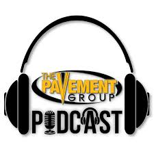 The Pavement Group Podcast