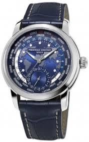 Купить <b>часы</b> стального цвета в Москве от Консул - страница 7
