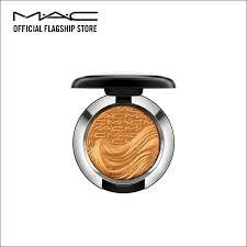 <b>MAC Get Blazed Extra</b> Dimension Foil Eye Shadow | Lazada