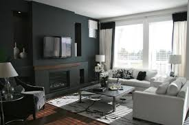 Living Room Paint Samples Paint Colors For Small Dark Living Rooms Nomadiceuphoriacom
