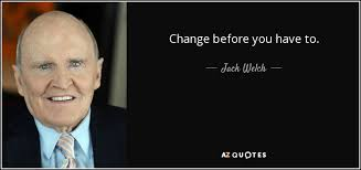 TOP 25 QUOTES BY JACK WELCH (of 243) | A-Z Quotes via Relatably.com