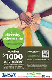 scholarships seycove secondary overwaitea joint diversity scholarship jpg