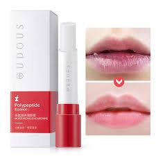 3pcs/lot <b>Moisturizing Hygienic Lipstick</b> Honey Lip Balm Color ...