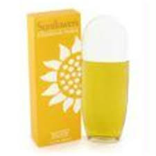 <b>Elizabeth Arden Sunflowers</b> eau de toilette - 50 ml Reviews 2020
