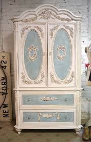 white wood wardrobe armoire shabby chic bedroom. best 25 shabby chic furniture ideas on pinterest decor chabby and white wood wardrobe armoire bedroom v