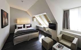 decor men bedroom decorating:  enlightening bedroom decorating ideas for men