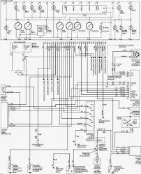 2014 camaro wiring diagram ebcm 2014 automotive wiring diagrams 1997 chevrolet camaro instrument cluster wiring diagram