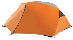 <b>Палатка NORFIN Begna 2</b> — купить по выгодной цене на Яндекс ...