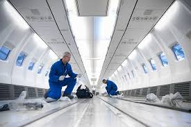 glove,cut glvoe,<b>NMSafety Work Protective Glove</b> For Aerospace ...
