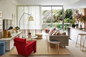 collect this idea studio living compact apartment furniture