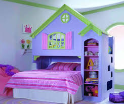 brilliant walmart toddler bed sets bunk beds with walmart bedroom sets awesome bedroom furniture kids bedroom furniture