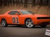 30+ Best Dodge Challenger.... images | dodge challenger, dodge ...