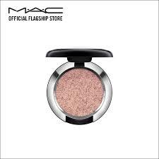 <b>MAC Get Blazed</b> Shiny Pretty Shadow | Lazada
