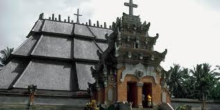 christianity   the pluralism projectessays