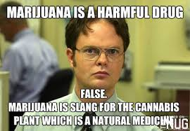 Funny Marijuana Memes! | The Nug via Relatably.com