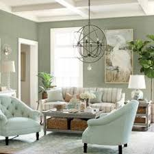 living rooms charming living room fixtures