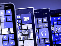 Как обновить Windows Phone 8 до версии 8.1 - 4PDA