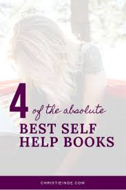 best ideas about best self help books personal 17 best ideas about best self help books personal development books best self development books and self development books