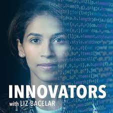 Innovators