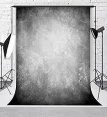 70 Best Jiujiu <b>images</b> | <b>Photography</b> backdrops, Backdrops ...