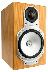 <b>Акустическая</b> система <b>Monitor Audio</b> Silver RS 1 — купить по ...