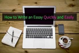 chicago mba essays inspirations from nature essay