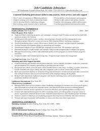 data manager cover letter template data manager cover letter