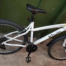 <b>Горный велосипед btwin Rockrider</b> 5.1 – купить в Москве, цена 9 ...