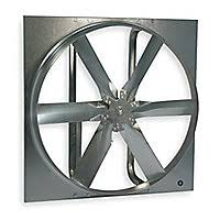 Exhaust Fans and Ventilation Fans - Grainger Industrial Supply