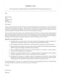 cover letter templates word doc  seangarrette cocover letter templates word doc job application
