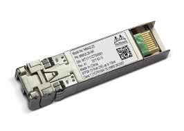<b>25GbE</b> SFP28 LR <b>Optical Transceiver</b> - <b>Mellanox</b> Technologies
