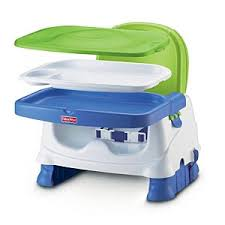 <b>High Chairs</b> and <b>Child</b> Booster Seats | Fisher-Price US