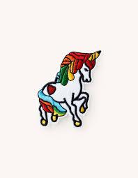 <b>Unicorn iron</b>-<b>on</b> | Get your <b>Unicorn iron</b>-<b>on</b> here | Søstrene Grene