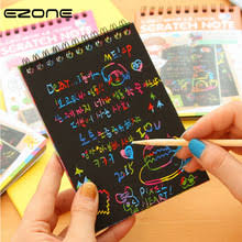 Buy black note pad and get free shipping on AliExpress.com